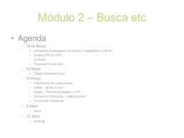 Modulo_2 - Moodle USP do Stoa