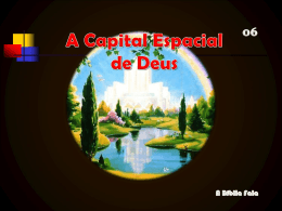 pe5056-capital - Pastor De Escola