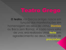 teatro-grego.