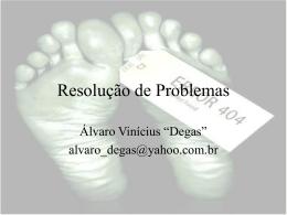 ResProblemas