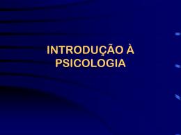 Psicologia_Introducao