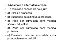 2-Assinale a alternativa correta