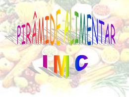 IMC - Tripod.com