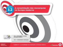 cap12_consolidacao_europa