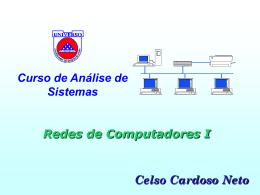 02_OSI/ISO - Celso Cardoso Neto