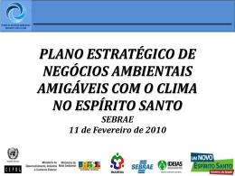 2009.02.11_plano_estrategico