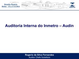 2 audin-APRESENTAÇÃO PLENÁRIA DEZEMBRO