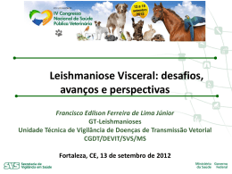1572FRANCISCO EDILSON leishmaniose visceral