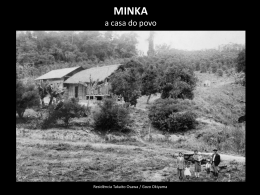 minka 1 - WordPress.com