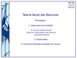 media:Aula2_Recursos_teoriageral