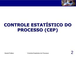 02_CEP Variaveis Rev.00