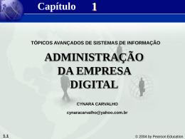 aula02_Cap01