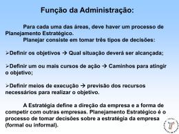 DOWNLOAD-Função_da_adm