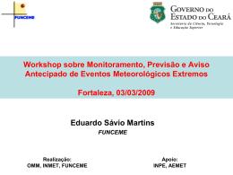 Eduardo Sávio Martins