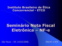 Palestra_ETCO_Eudaldo