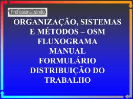 fluxograma_e_manualizacao