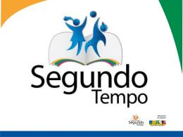 Coordenadores: Gianna Perim e Carlos Nunes Pereira