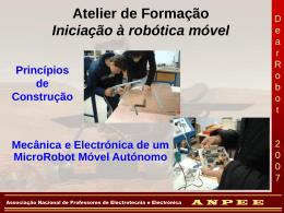 DearRobot2007