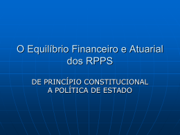 INPAS - Apres. FPP 02.09.14