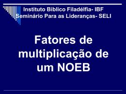 fatores-de-multiplicacao-deNOEB (351232)