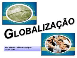 globalizacao e capital estrangeiro novo2525 KBAbril 8, 2015 14