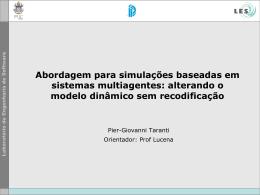 Media:Taranti02 - (LES) da PUC-Rio