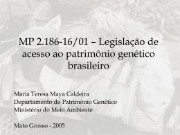 mp 2.186-16_01_legislação de acesso ao patrimônio