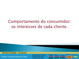 comportamento_do_consumidor
