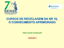 17h05-CT102-Eletrobras_Eletronorte