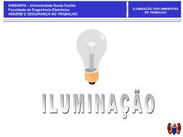 0018 - resgatebrasiliavirtual.com.br