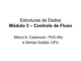 modulo 3(revisão)