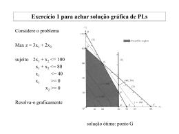 Exercícios/3