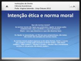 direito_e_moral