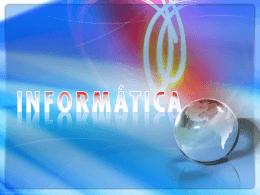 apresentacao_informatica2 - Câmara Municipal de Belo Horizonte