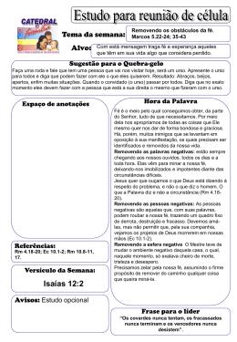 19RemovendoosobstaculosdafeMc522243543