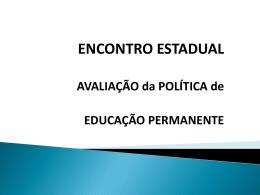 região noroeste paulista araçatuba (drs-ii)