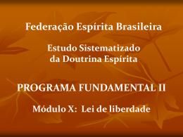 Slide 1 - geiacl.com.br