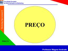 parte_4_preco
