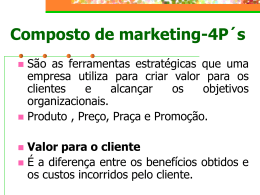 composto_de_marketing