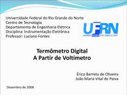 Érico_e_João_Maria
