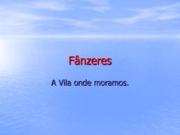 341000__Vila_de_Fanzeres1
