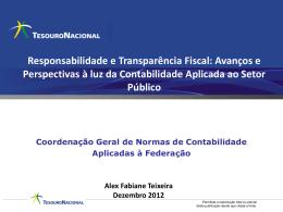 Grupos Técnicos - Conselho Nacional do Ministério Público