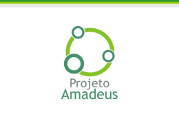 7331881e2 Vendendo Azul (AD) pelo Sistema Amadeus
