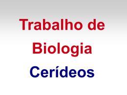 cerideos - escola estadual dr martinho marques