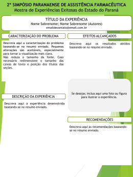 Modelo_Apresentao_2_Simpsio - CRF-PR