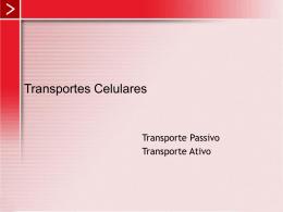 transp_celular