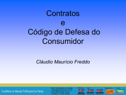 Codigo_de_Defesa_do_Consumidor