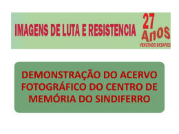 mostra-do-acervo
