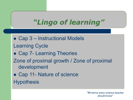Lingo_of_learning