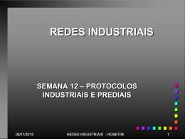 RI-S12-1 - pessoal.utfpr.edu.br